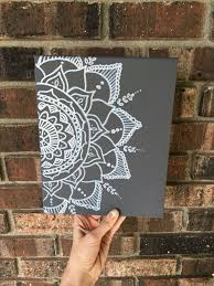 best 25 cute canvas paintings ideas