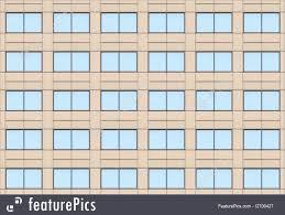 Window Patterns Amazing Ideas