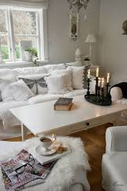 modern shabby chic furniture. Accessories: Amazing Modern Shabby Chic Home Decor Design And Ideas For House Interior Living Room Furniture
