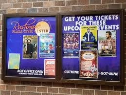 Rushmore Plaza Civic Center Rapid City 2019 All You Need