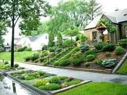 front yard garden landscaping ideas rock garden front yard landscaping landscaping front garden ideas rocks garden