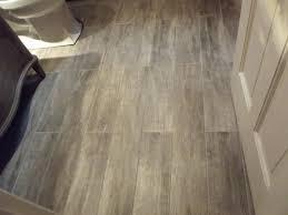 porcelain hardwood tile wood look porcelain tile home depot porcelain tile wood look bathroom
