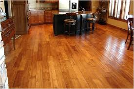 kitchen mats for wood floors wooden kitchen floor mats dark brown wooden kitchen sets attached to