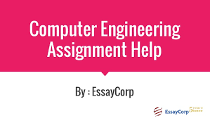 computer engineering assignment help jpg cb  computer engineering assignment help by essaycorp