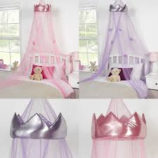 Tips To Make Diy Canopy Bed With Curtain Rods Ideas ~ idolza