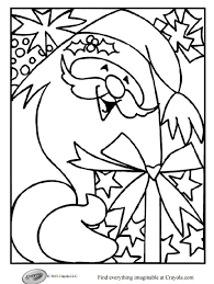 crayola giant coloring pages beautiful 1 453 free printable coloring pages for kids of crayola