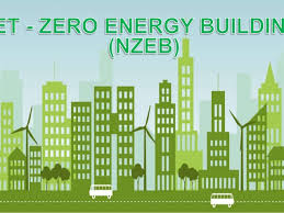 Small Picture Net zero energy building ppt 2016