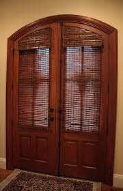 front door shades. Full Size Of Glass Front Door Coverings Window Treatments How To Make Doors Shades
