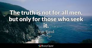 Ayn Rand Quotes Cool Ayn Rand Quotes BrainyQuote
