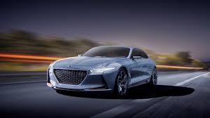 Hyundai Designer Hyundai Recruits Bentley Designer