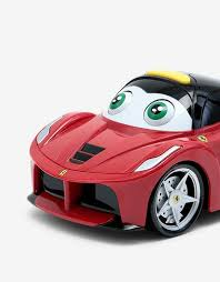 Fast and free shipping free returns cash on delivery available on eligible purchase. Ferrari Toys Scuderia Ferrari Official Store