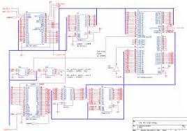 similiar nintendo wire diagram keywords wiring diagram in addition nintendo nes controller wiring diagram
