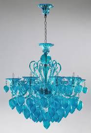 full size of living appealing turquoise crystal chandelier 6 chandeliers blue turquoise crystal chandelier light