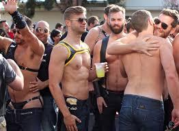 Hostelplanet san francisco gay