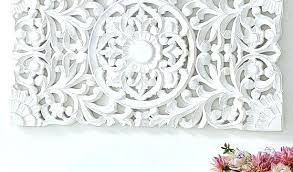 carved wood wall art wall wall art large or carved wood wall art panel floral relief carved wood wall art  on wood carving wall art australia with carved wood wall art carved wood wall panel wall art designs wood