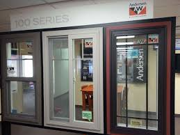 panoramic door cost you can depend on
