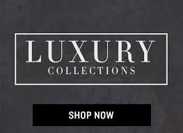 free shipping stylish brand modern. Shop Luxury Collections Free Shipping Stylish Brand Modern