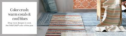 hand woven gray area rug gaines natural landenberg rugs hooked garnet hill furniture outstanding color