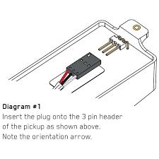 emg 81 85 wiring diagram wiring diagram 6 rose u2022 wiring diagram emg 81 85 wiring diagram esp wiring diagrams odd wiring w ultimate car wiring diagram quick emg 81 85 wiring diagram