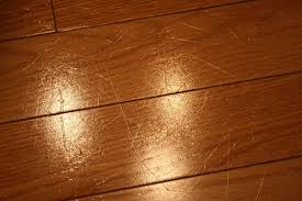 Bamboo Flooring: Oak Floors Pros And Cons Hardwood Floors In Kitchen Pros  And Cons Engineered