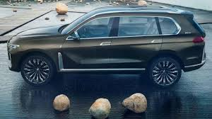 2018 bmw large suv. unique suv 2018 bmw x7 suv  interior exterior on bmw large suv