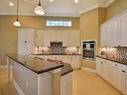 fresh floor plan remodel and home design 3d 9