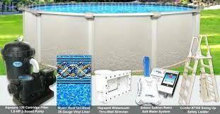 salt water pool systems. Of Rhschoolsorg Intex Gph System U Set Rhpinterestcom Salt Water Pool Pump And Filter Gph.jpg Systems A