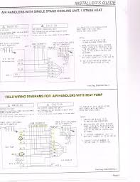 wiring diagram american standard heat pump wiring american standard thermostat wiring diagram 2000 american auto on wiring diagram american standard heat pump