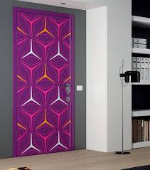 cool door designs. Plain Door Dibidoorssensunelssealjpg In Cool Door Designs Trendir