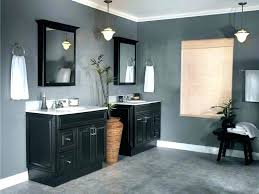 Dark bathroom vanity Black Black Medicine Cabinet With Mirror Bathroom Vanity Pictures Dark Ideas Cabinets And Wood Storage Myhypohostinginfo Bathroom Black Medicine Cabinet With Mirror Bathroom Vanity