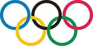 Значение олимпийских колец Олимпийские игры Сочи блог  Что означают олимпийские кольца