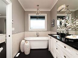 white bathroom cabinets with granite. White Bathroom Cabinets With Dark Granite Antique Wyncote N