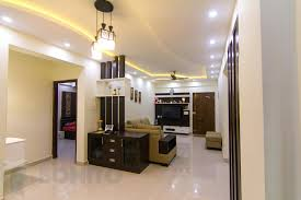 Hall Partition Designs Beautiful Wall Partition Design Ideas For Your Home  Design Ideas Hall Partition Designs