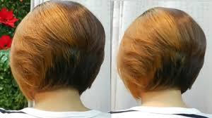 Bob Hair Cut ตดผมบอบ ทย ทย สไตลเกาหล 3 Invidious