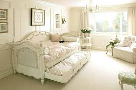 white chic bedroom furniture. Chic White Bedroom Shabby Furniture Photo 8  Room Decor .