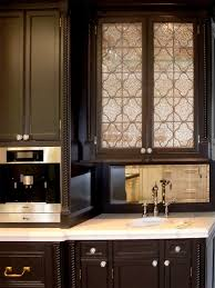 Glass Door Kitchen Cabinet Doors Stained Glass Windows For Sale