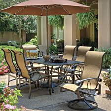 Outdoor Furniture San Antonio Patio Furniture