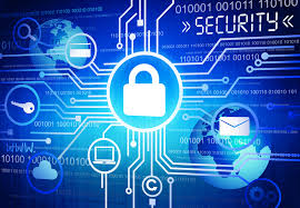 how to choose the right security system security systems san antonio g84