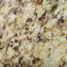 napoli napoli granite countertops