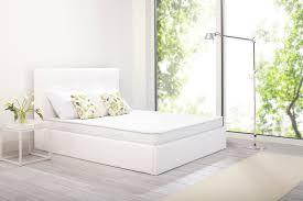 dormeo mattress review. Beautiful Mattress Dormeo Memory Fresh Mattress Inside Review R