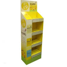 Floor Standing Display Units New Floor Standing Unit WWWKENTONINSTORECOUK