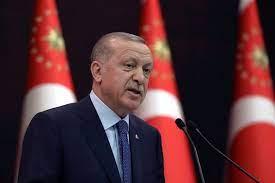 Auf Schmusekurs mit Erdogan? EU-Spitzen reisen in die Türkei