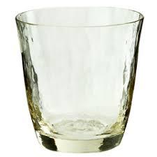 <b>Стакан 300 мл</b> Toyo Sasaki Glass <b>Hand</b>/<b>procured</b> 18709DGY ...