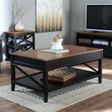 mainstays coffee table large size of coffee traditional mainstays lift top coffee table photo inspirations mainstays mainstays coffee table