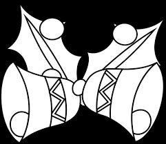 coloring bells save clipart jingle bells coloring book liderex co new coloring bells liderex co