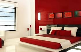 modern bedroom for women. Single Bedroom Medium Size Decorating Ideas Lady Enchanting Design For Women Pictures Exterior . Modern R