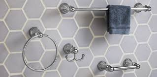 Bathroom Accessories Ts Series Bathroom Accessories American Standard