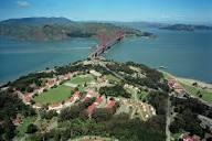 www.californiabeaches.com/wp-content/uploads/2016/...