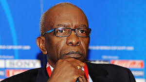 """Former FIFA Official Austin """"Jack"""" Warner Loses Fight Against US  Extradition - Pride News"""