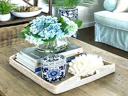 wooden tray decor coffee table tray ideas trays decor inspirational best vintage wooden decorative tray wood